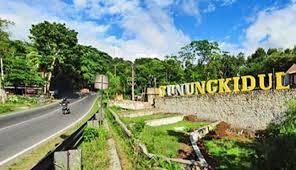 kawasan wisata gunung kidul, paket wisata jogja, paket honeymoon jogja, paket tour jogja murah, tour jogja murah,
