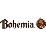 Cerveceria Cuauhtemoc-Moctezuma Sol Bohemia