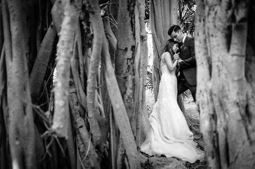 Wedding photographer Genya Shenko (shenko). Photo of 19.09.2015
