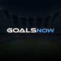 GoalsNow - Football Accumulator Tips icon
