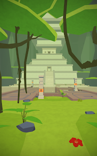 Faraway 2: Jungle Escape- screenshot thumbnail