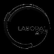Laboral App