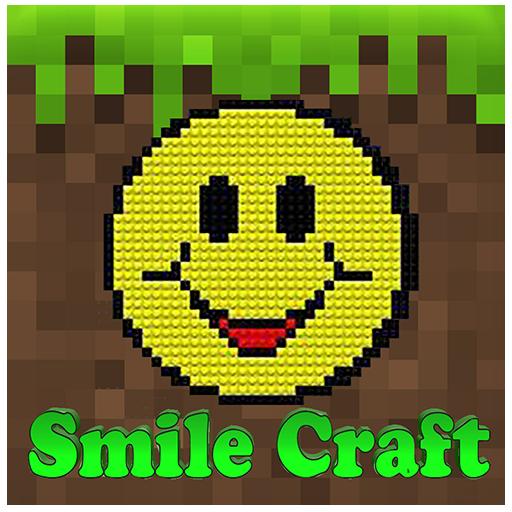 Smile Craft: Exploration