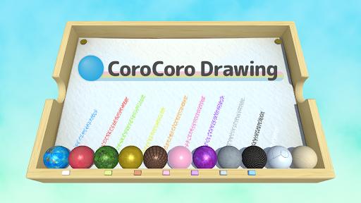 CoroCoro Drawing 1.0.1 Windows u7528 1