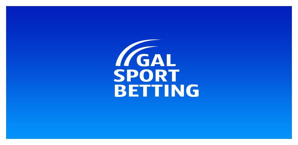 Gsb sports betting cash in mail bitcoins free