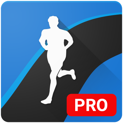 Runtastic PRO Running, Fitness app for Android