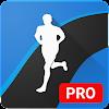 Runtastic PRO Running