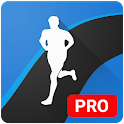 Runtastic PRO Course & Fitness icon