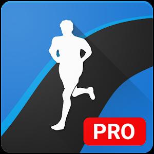 Runtastic PRO Running, Fitness v6.8.4 APK