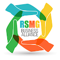 RSMG Business Alliance icon