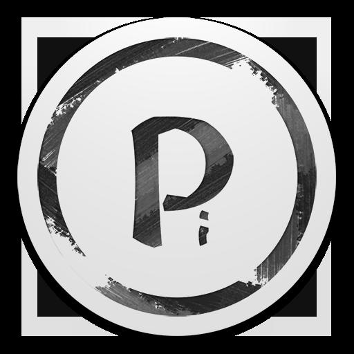 Kimieno avatar image