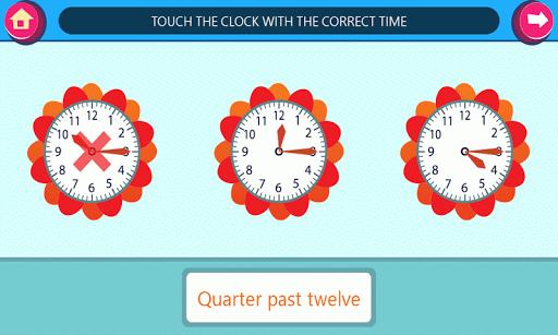 Kids Games Learning Math Pro  screenshots 2