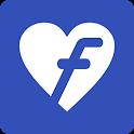 Framingham Risk Score icon