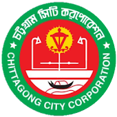 CCC App - Chittagong City Corporation.