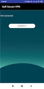 Gulf Secure VPN 2