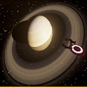 SolarSystem Wanderer3D: Pro icon