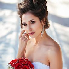 Wedding photographer Irina Korshunova (Dizzy). Photo of 02.04.2018