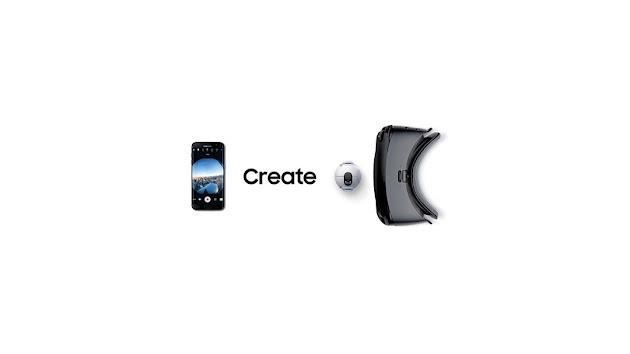 Samsung Sverige GooglePlus  Marka Hayran Sayfası