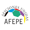 AFEPE Madrid 2019 icon