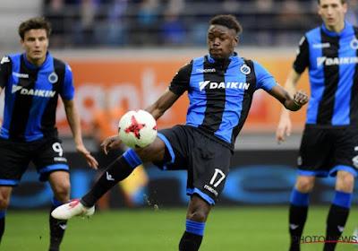 """Méfiance pour le Club de Bruges: """"Avec les playoffs, tout peut aller très vite"""""""