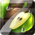 Fruit Slice icon
