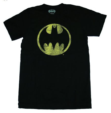 T-Shirt - Vintage Logo