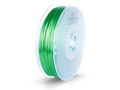 CLEARANCE - Polyalchemy Emerald City Elixir Silky PLA - 2.85mm (0.75kg)