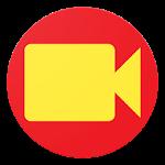 Video Editor using FFmpeg 3.5.1