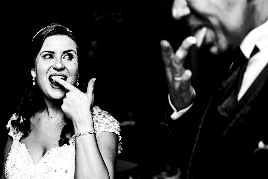 Wedding photographer Isidro Cabrera (Isidrocabrera). Photo of 18.07.2019