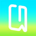 Justory - Be Better icon