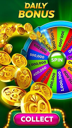 Infinity Slotsu2122 Free Online Casino Slots Machines  screenshots EasyGameCheats.pro 2