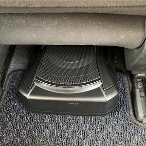 ウイングロード Y12 2012年式 15M V Limitedのカスタム事例画像 ruiruiさんの2020年06月09日17:24の投稿