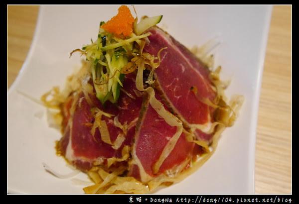 熊炭日式炭火燒肉|燒肉/鍋物/壽司吃到飽 @ 東蛙池塘。DongWa
