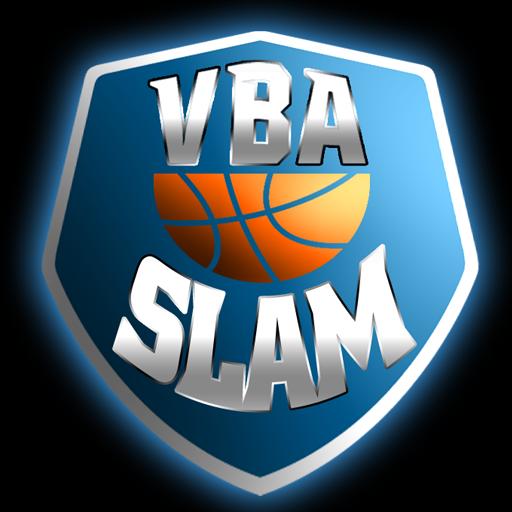 VBA Slam