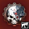 Warhammer 40,000: Mechanicus icon