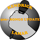 Kendrick Lamar 500+ Songs Update