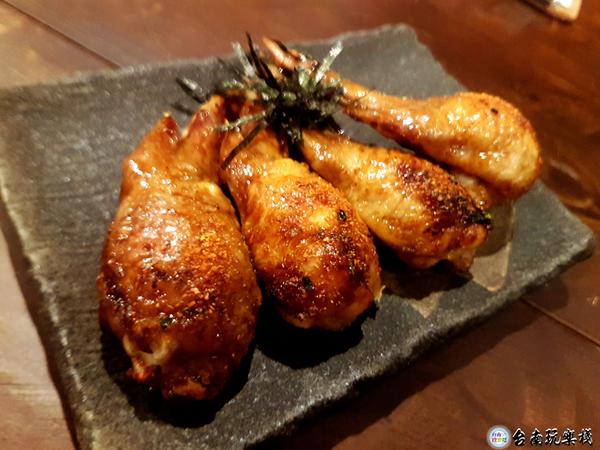 深夜熱食【大手燒 白瀧酒造】 日本原汁原味關東煮 / 日式燒烤(舊藍晒圖址)