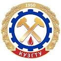 Абитуриент КузГТУ icon