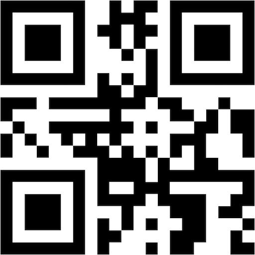 Free QR Code Scanner - Barcode Scanner 1.8.7