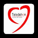 Tele Dehon icon