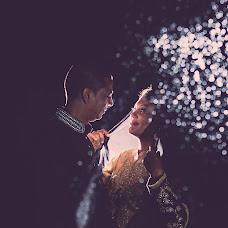 Wedding photographer Kendy Mangra (mangra). Photo of 19.10.2015
