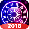 Horoscope Phone APK Icon