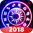 Horoscope Phone icon