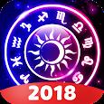 Horoscope Phone apk