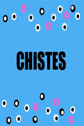 Chistes Imagenes