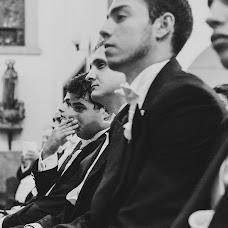 Wedding photographer Leopoldo Navarro (leopoldonavarro). Photo of 08.06.2015