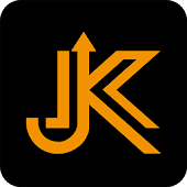 JK SECURITIES