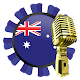 Australian Radio Stations Download for PC MAC