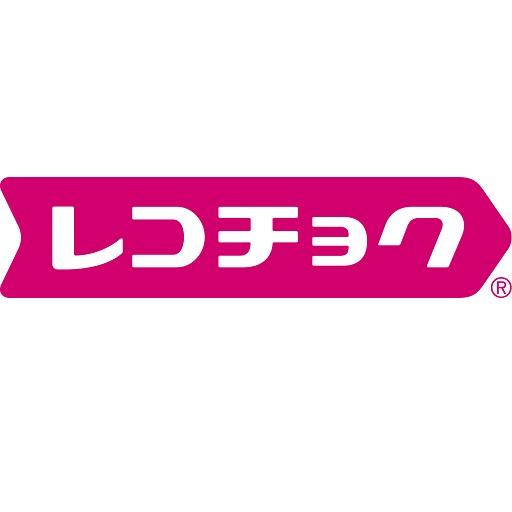 株式会社レコチョク avatar image