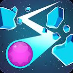 Space Gunner : Brick Breaker Icon